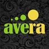 Aventuel Radio radio online