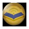 Ábaco Libros Radio radio online