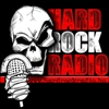 Hard Rock Rádió radio online