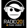 Radio 20 Romania