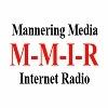 MMIR Radio