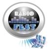 Radio Fest 95.7 radio online