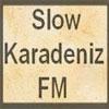 Slow Kardeniz FM 96.0 radio online