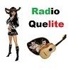 Radio Quelite online television