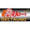 Radio DELTA UNO 103.1