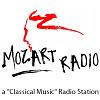 Mozart Radio online television