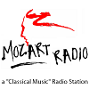 Mozart Radio radio online
