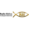Radio Biblica Independiente radio online