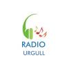 Radio Urgull radio online