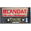 Gjallarhornets webradio