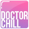 Doctor Chill radio online