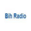 BiH Radio radio online