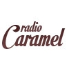 Radio Caramel - Sweet and Hot radio online