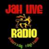 Jah Live Radio 24/7