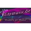 Blitzmusic Radio radio online