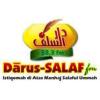 Radio Darus Salaf