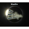 Radio Eclips
