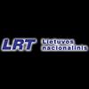 LR 612 radio online