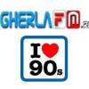 Gherla Fm 90 radio online