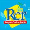 RCR, Región Caribe Radio online television