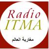 Radio Itma