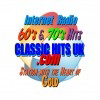 Classic Hits Uk online television