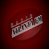 Atlanta FM radio online