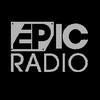 Epic Web Radio