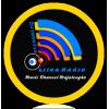 Liloa Radio radio online