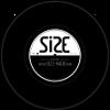 Size Radio online television