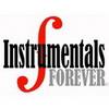 Instrumentals Forever radio online