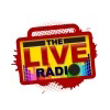 The Live Radio radio online