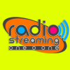 101 Radio Streaming radio online