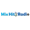Mix Hits Radio online television