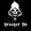 Krueger FM