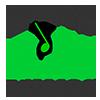 Laikos Palmos radio online