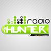 Radio Hunter (The Hitz Channel) radio online