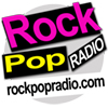 Rock & Pop Radio online television