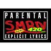 Smrn420 online radio