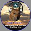 Radio Shiloh