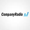 CompanyRadio
