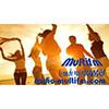 MultiFm radio online