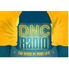 DNC Radio radio online