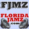 Florida Jamz radio online
