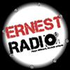 Ernest Radio radio online