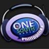 One South Radio radio online