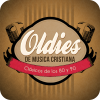 Oldies Cristianos radio online