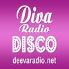 Diva Radio Disco online television