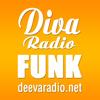 Diva Radio Funk radio online