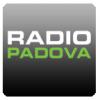 Radio Padova - Ραδιόφωνο